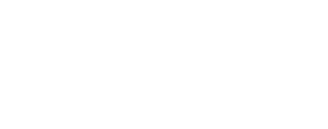 Lee S. Loudon, Attorney, Lincoln, NE
