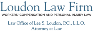 Loudon Law Firm, Lincoln, NE